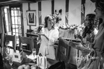 Pangdean Barn Wedding photographers Brighton -8