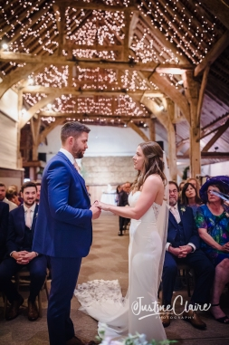 Pangdean Barn Wedding photographers Brighton -81