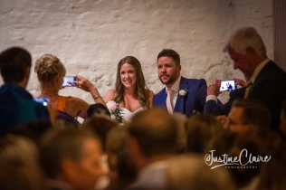 Pangdean Barn Wedding photographers Brighton -92