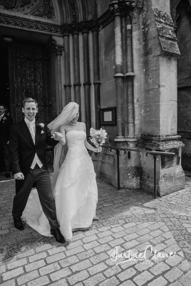 Arundel cathedral Photographers Castle Goring wedding-148