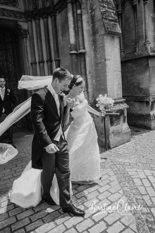 Arundel cathedral Photographers Castle Goring wedding-151
