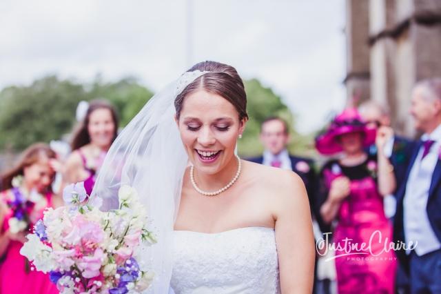 Arundel cathedral Photographers Castle Goring wedding-163