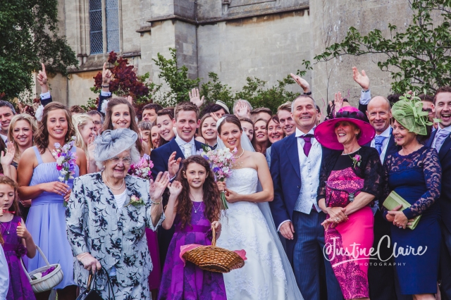 Arundel cathedral Photographers Castle Goring wedding-176
