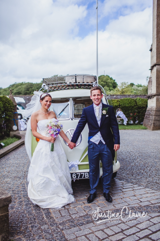 Arundel cathedral Photographers Castle Goring wedding-182