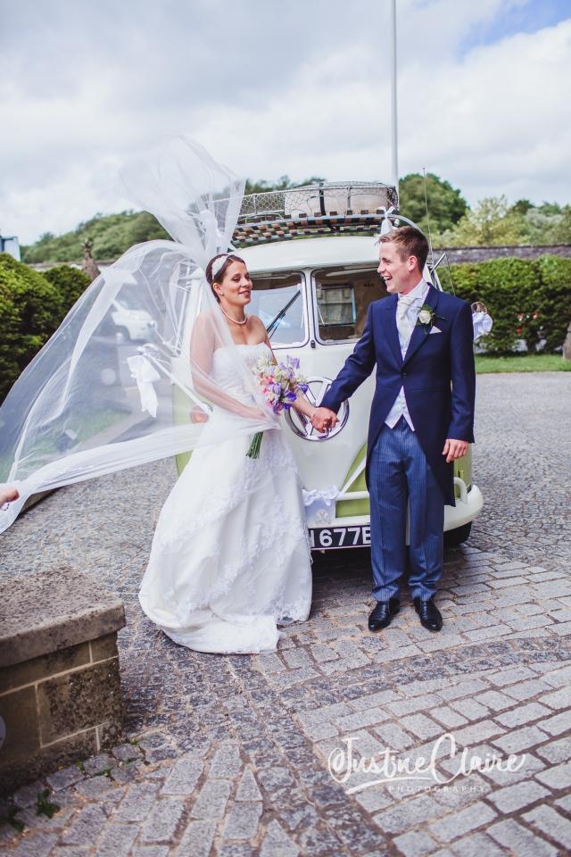 Arundel cathedral Photographers Castle Goring wedding-183