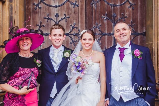 Arundel cathedral Photographers Castle Goring wedding-190