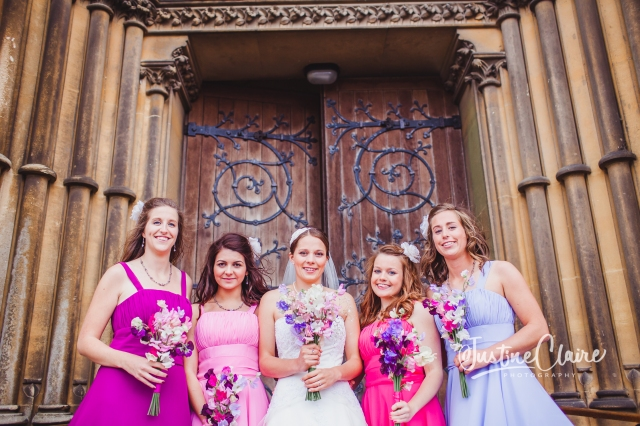 Arundel cathedral Photographers Castle Goring wedding-195