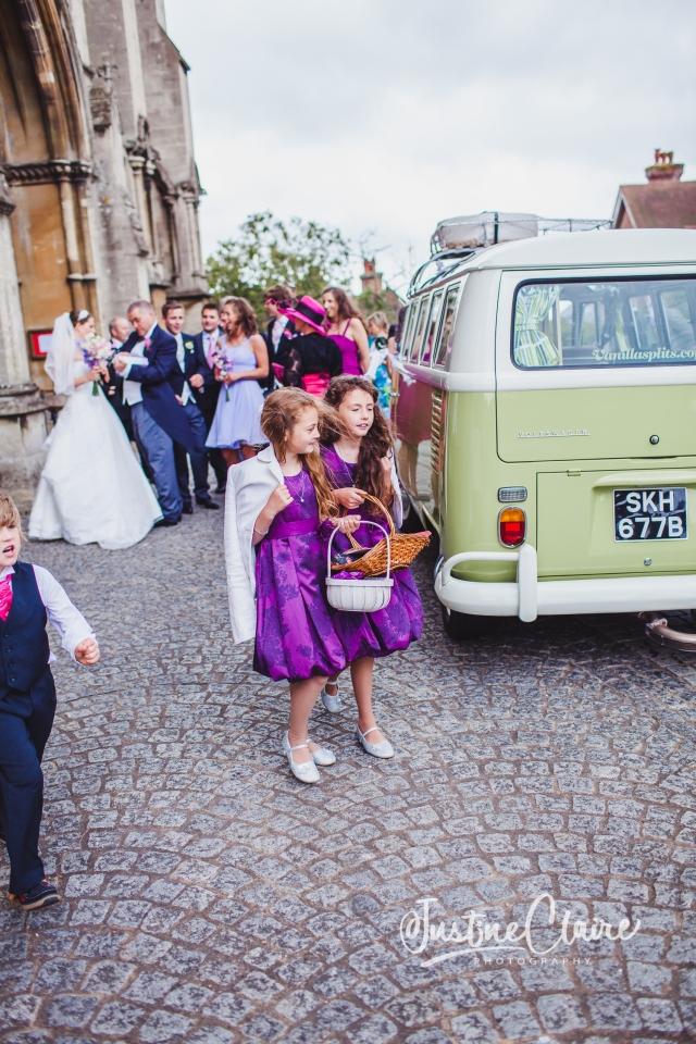 Arundel cathedral Photographers Castle Goring wedding-202