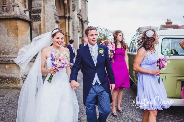 Arundel cathedral Photographers Castle Goring wedding-203