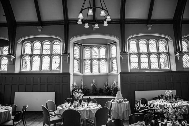 Arundel cathedral Photographers Castle Goring wedding-210