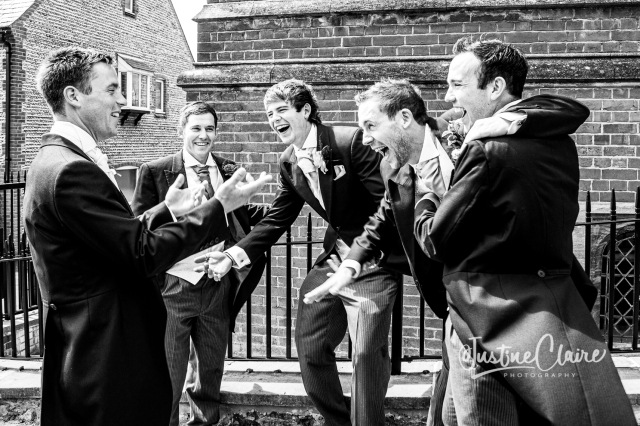 Arundel cathedral Photographers Castle Goring wedding-215
