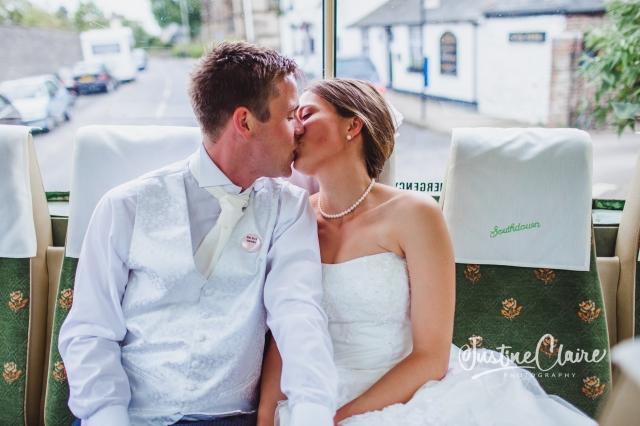 Arundel cathedral Photographers Castle Goring wedding-222