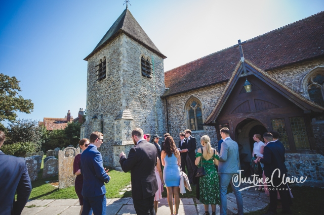Crouchers wedding photographers Chichester marina-27