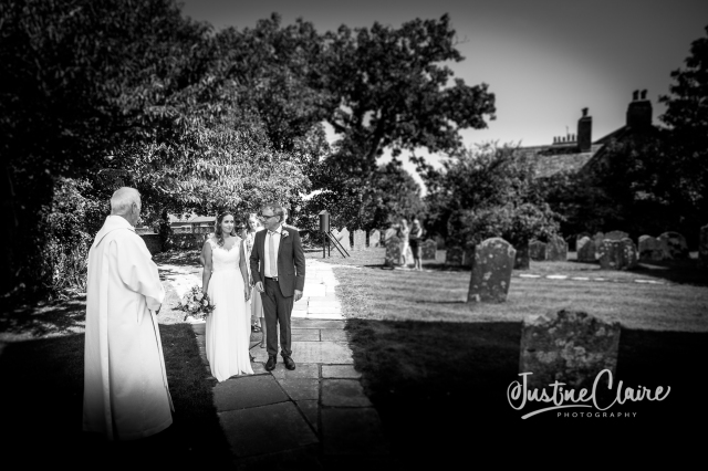 Crouchers wedding photographers Chichester marina-36