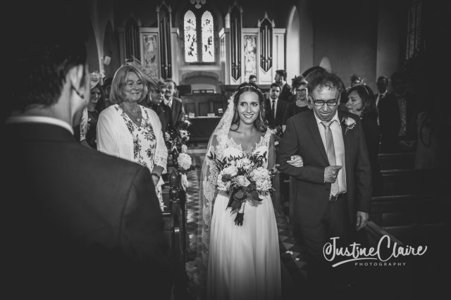 Crouchers wedding photographers Chichester marina-40