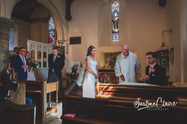 Crouchers wedding photographers Chichester marina-56
