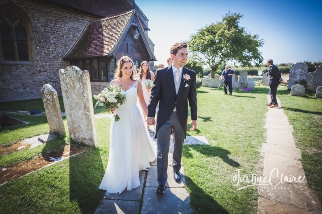 Crouchers wedding photographers Chichester marina-68