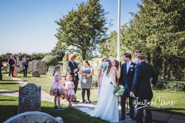 Crouchers wedding photographers Chichester marina-69