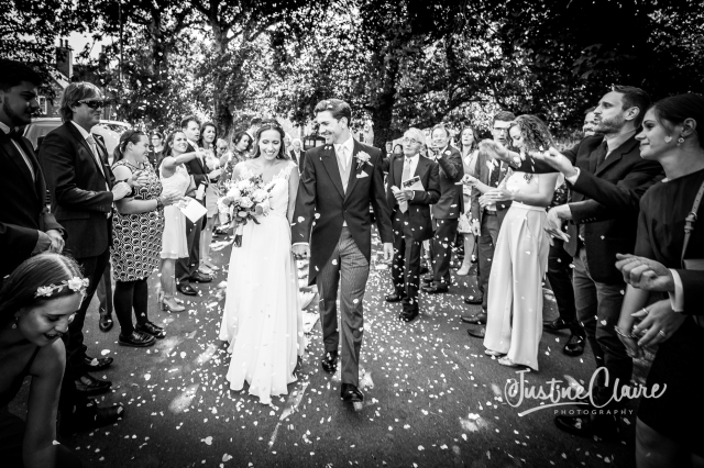 Crouchers wedding photographers Chichester marina-76