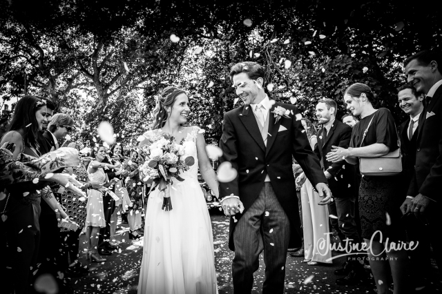 Crouchers wedding photographers Chichester marina-78