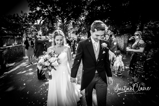 Crouchers wedding photographers Chichester marina-79
