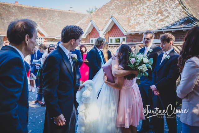 Crouchers wedding photographers Chichester marina-80