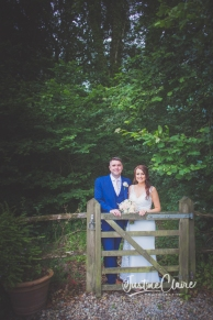 Sussex wedding photographers Angel Like Flowers bartholomew barn-101