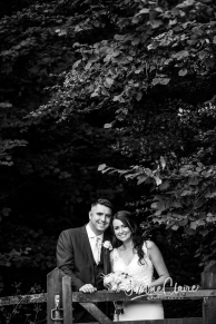 Sussex wedding photographers Angel Like Flowers bartholomew barn-103
