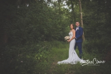 Sussex wedding photographers Angel Like Flowers bartholomew barn-108