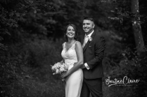 Sussex wedding photographers Angel Like Flowers bartholomew barn-112