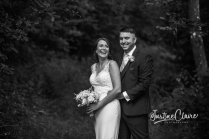 Sussex wedding photographers Angel Like Flowers bartholomew barn-113