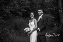 Sussex wedding photographers Angel Like Flowers bartholomew barn-114