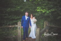 Sussex wedding photographers Angel Like Flowers bartholomew barn-116