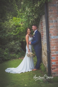 Sussex wedding photographers Angel Like Flowers bartholomew barn-118