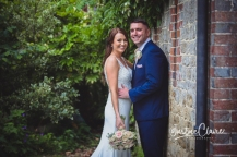 Sussex wedding photographers Angel Like Flowers bartholomew barn-119