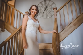 Sussex wedding photographers Angel Like Flowers bartholomew barn-12