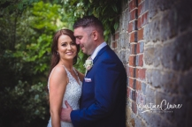 Sussex wedding photographers Angel Like Flowers bartholomew barn-120