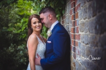 Sussex wedding photographers Angel Like Flowers bartholomew barn-121