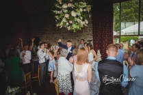 Sussex wedding photographers Angel Like Flowers bartholomew barn-122
