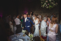 Sussex wedding photographers Angel Like Flowers bartholomew barn-123