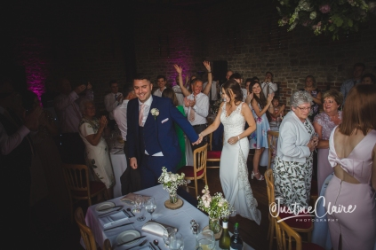 Sussex wedding photographers Angel Like Flowers bartholomew barn-124
