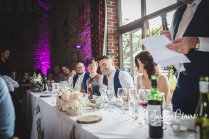 Sussex wedding photographers Angel Like Flowers bartholomew barn-127