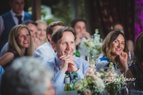 Sussex wedding photographers Angel Like Flowers bartholomew barn-128