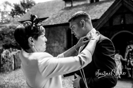 Sussex wedding photographers Angel Like Flowers bartholomew barn-13