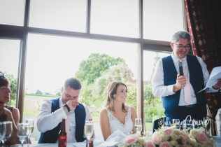 Sussex wedding photographers Angel Like Flowers bartholomew barn-131