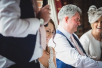 Sussex wedding photographers Angel Like Flowers bartholomew barn-132