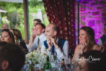 Sussex wedding photographers Angel Like Flowers bartholomew barn-133