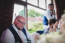 Sussex wedding photographers Angel Like Flowers bartholomew barn-137