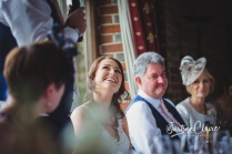 Sussex wedding photographers Angel Like Flowers bartholomew barn-139