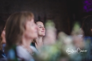 Sussex wedding photographers Angel Like Flowers bartholomew barn-154